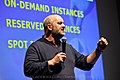 Werner Vogels - Amazon - TNW Conference 2011 - Day 1 (5664914422).jpg