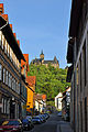 Wernigerode (2013-06-03), by Klugschnacker in Wikipedia (5).JPG