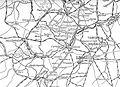 West Flanders, 1914.jpg