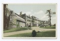 West Front, Pocono Manor Inn. Pocono Manor, PA (NYPL b12647398-79545).tiff