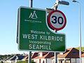West Kilbride sign.jpg