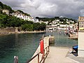 West Looe - geograph.org.uk - 219443.jpg