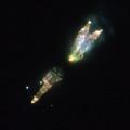 Westbrook Nebula.tif