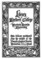 Western Reserve University Adelbert Library bookplate.png
