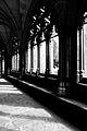 Westminster Abbey Cloister03.jpg