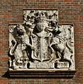 Westminster ChurchHouse RoyalArms.jpg