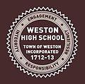WestonHighSchoolMA.jpg