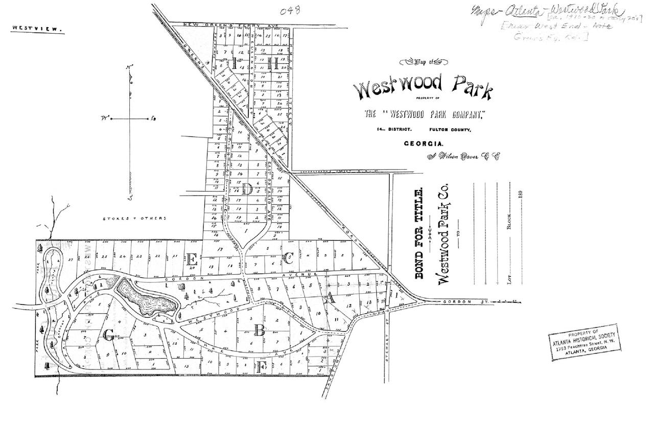 File westwood park wikimedia commons for Westwood park