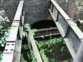 Wet earth colliery pit 2.jpg