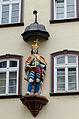 Wetzlar, Kornmarkt 5, 001.jpg