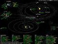 What's Up in the Solar System, active space probes 2016-01.png