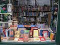 What's in the Window at Magus Books - Flickr - brewbooks (17).jpg