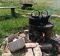 Whistlewood Common tea.jpg