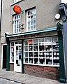 Whitby ... Church Street Post Office. (5769388722).jpg