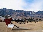 White Sands Missile Range Museum-48 (8326970213).jpg