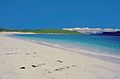 White Sands of North Uist - panoramio.jpg