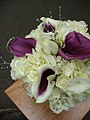 White and purple bridesmaid bouquet.jpg