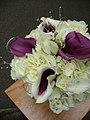 White and purple bridesmaid bouquet.jpg