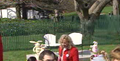White house easter egg roll (6).png