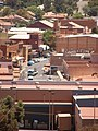 Whyalla-main-street-view.JPG