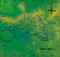 Widawa (rzeka).png