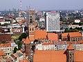 Widok na Stare Miasto z lotu ptaka4.jpg