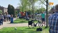 File:Wielerronde Werkendam beleefd haar 63e editie - Altena TV.webm