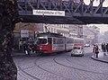 Wien-sl-41-e1-4508-551543.jpg