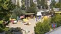 Wien 03 Herrmannpark c.jpg