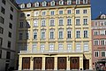Wien Innere Stadt Am Hof 963.jpg