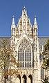 Wien Votivkirche Südfassade 02.jpg