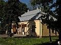 Wieniawa, Gminny Ośrodek Kultury - fotopolska.eu (216058).jpg