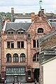 Wiesbaden Pressehaus.JPG