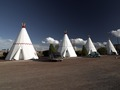Wigwam Motel, Holbrook, AZ 04048u.tif