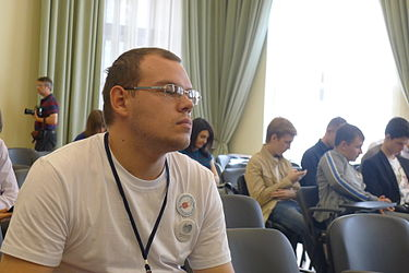 Wiki-Conference in Moscow 2014 25.JPG