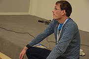 WikiCEE Meeting2017 day1 -112.jpg