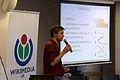 WikiConference UK 2013 27.jpg