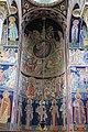 Wiki Šumadija V Church of St. George in Topola 413.jpg