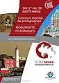 Wiki Loves Monuments Poster - Canada 2012 Résultat désiré.jpg
