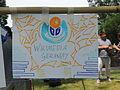 Wiki World's Fair Island 11.JPG