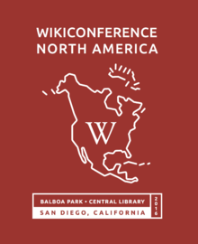 Wikiconference-redlogo.png