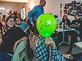 Wikidata Birthday Pubquiz Balloon.jpg
