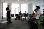 Wikimedia CEE 2016 photos (2016-08-28) 25.jpg