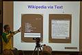 Wikimedia Foundation Monthly Metrics and Activities Meeting February 7, 2013-7694-12013.jpg