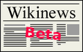 Wikinews-draftlogo.png