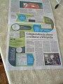 Wikipédia nas Escolas - Folha Tech.jpg