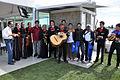Wikipedia 10 Guadalajara - Mariachi - 2.jpg