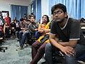 Wikipedia Academy - Kolkata 2012-01-25 1344.JPG