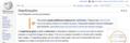 Wikipedia font size user script screenshot.png