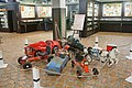 Wikitrip to Technical museum of Vadim Zadorogny 2018-03-20 - 44.jpg